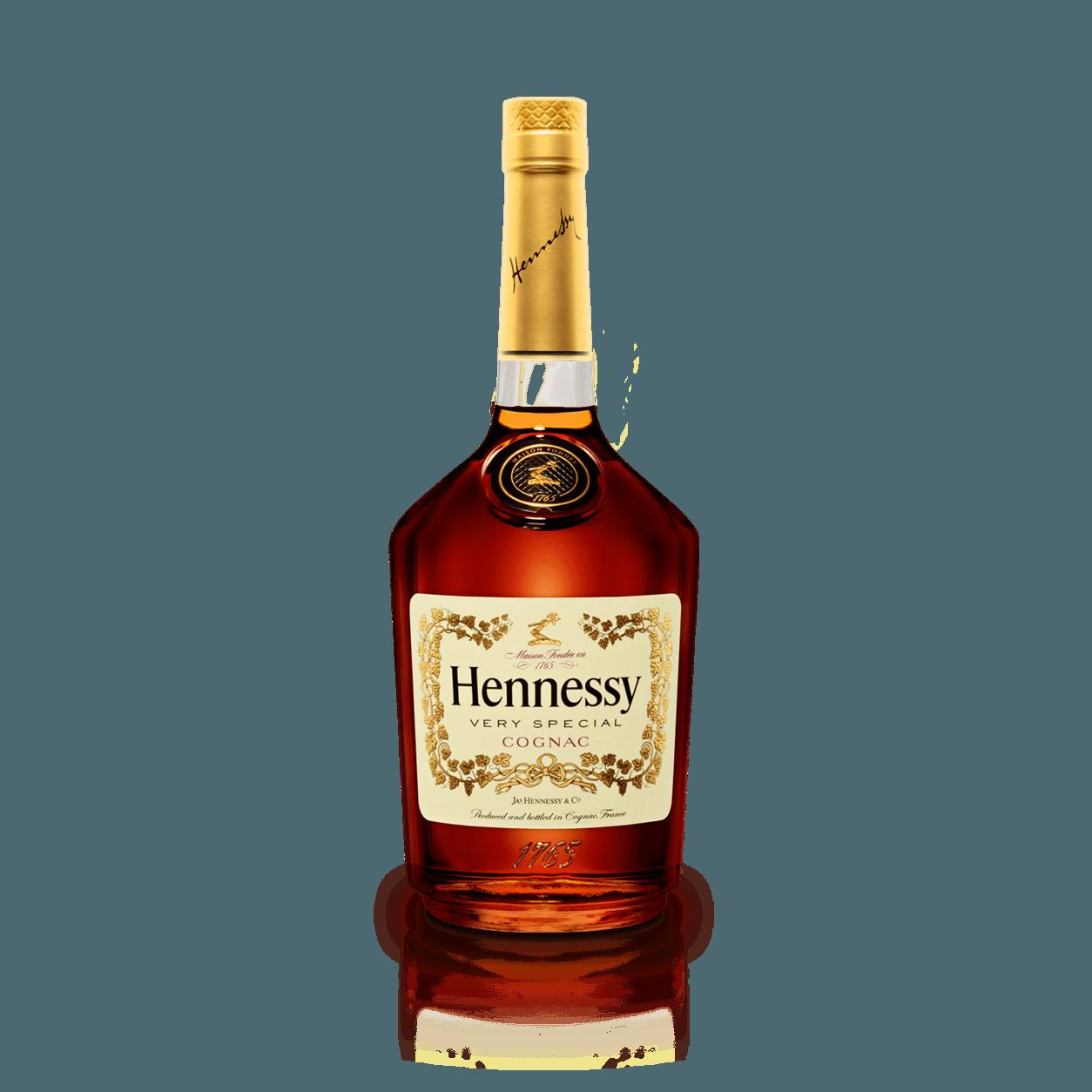 轩尼诗vsop Logo_Top-selling liquor brands at Virginia ABC stores | WTOP