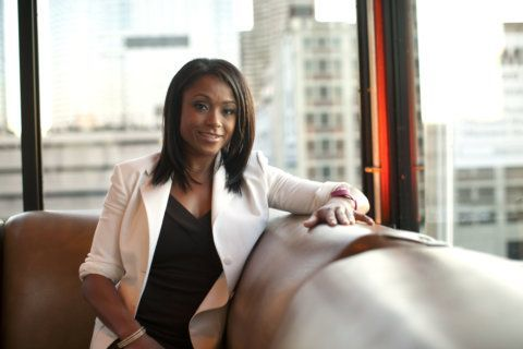 Montgomery Co. Sports Hall of Fame's inaugural class includes 2 Olympic gold medalists