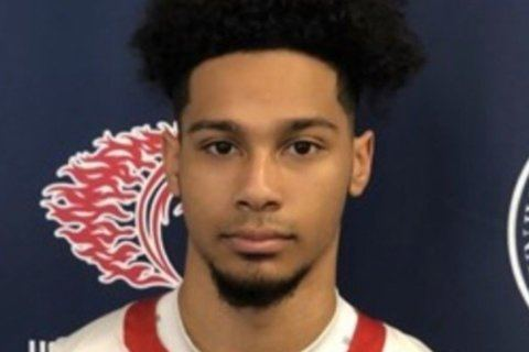 College basketball player from DC shot, killed at New Mexico house party