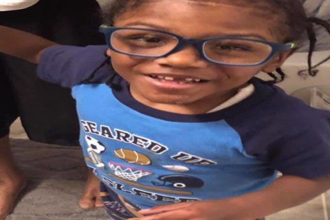 Mother and spouse to be charged in death of 4-year-old Baltimore boy