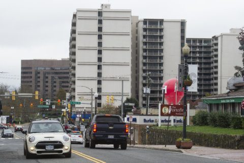 N. Va. leaders say more political courage is necessary to solve the region's affordable housing crisis