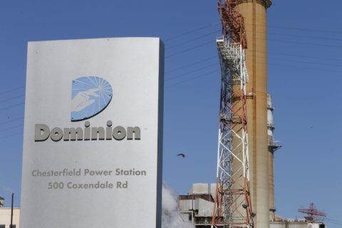 Regulators: Dominion's profits $277 million too high