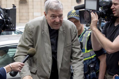 Pell's appeal argued 'solid obstacles' precluded convictions