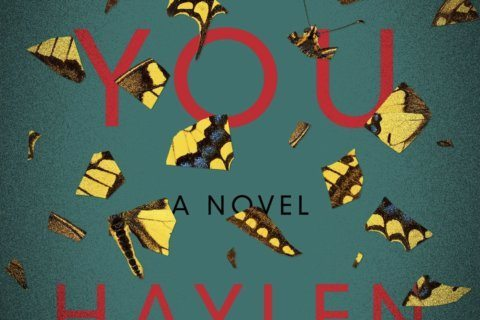 Review: 'Lost You' is psychological thriller