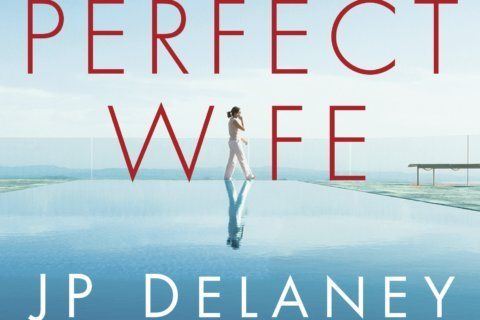 'The Perfect Wife' has intriguing plot, chilling finale