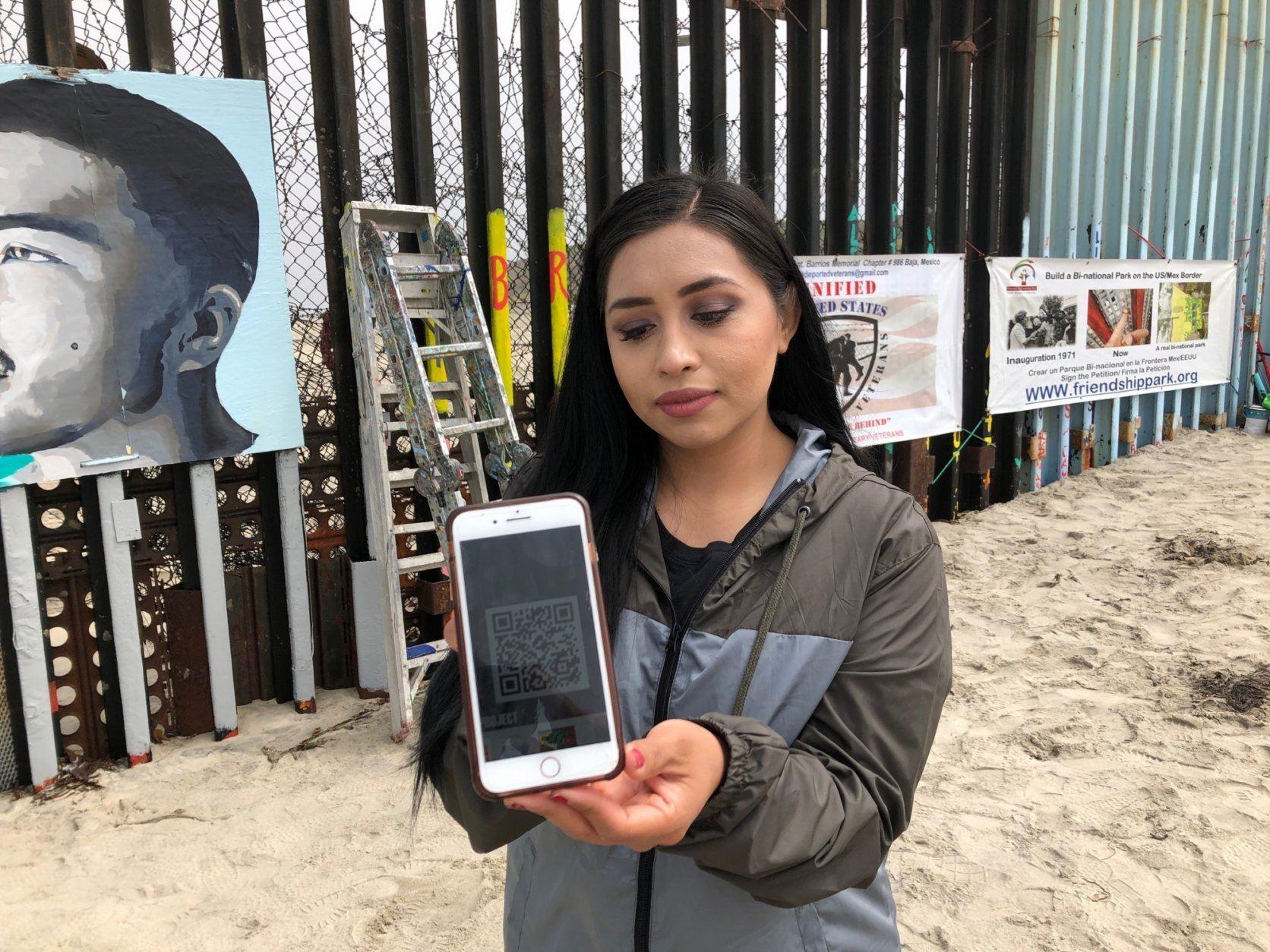 Lizbeth De La Cruz Santana