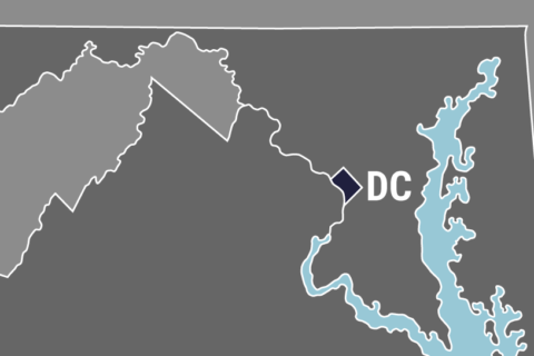 Select parents notified after case of bacterial meningitis at DC elementary school