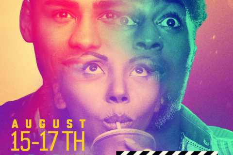 3rd annual DC Black Film Fest highlights new, diverse voices