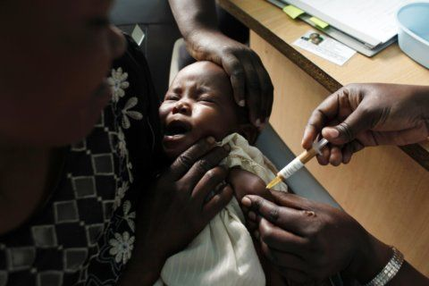 UN: Possible to eradicate malaria, but probably not soon