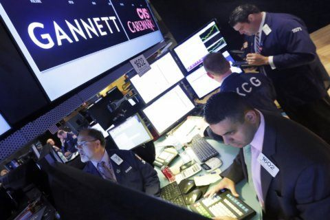 As Gannett, GateHouse merge, newspaper cost-cutting persists