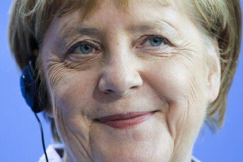 Merkel to meet UK prime minister soon to discuss Brexit