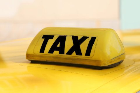 DC's accessible Taxi-to-Rail service adds 2 more stations