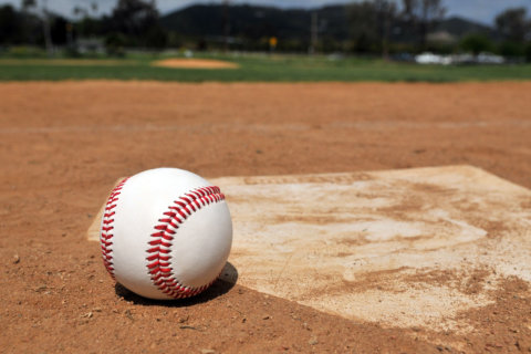 Northwest DC loses in Little League semifinal