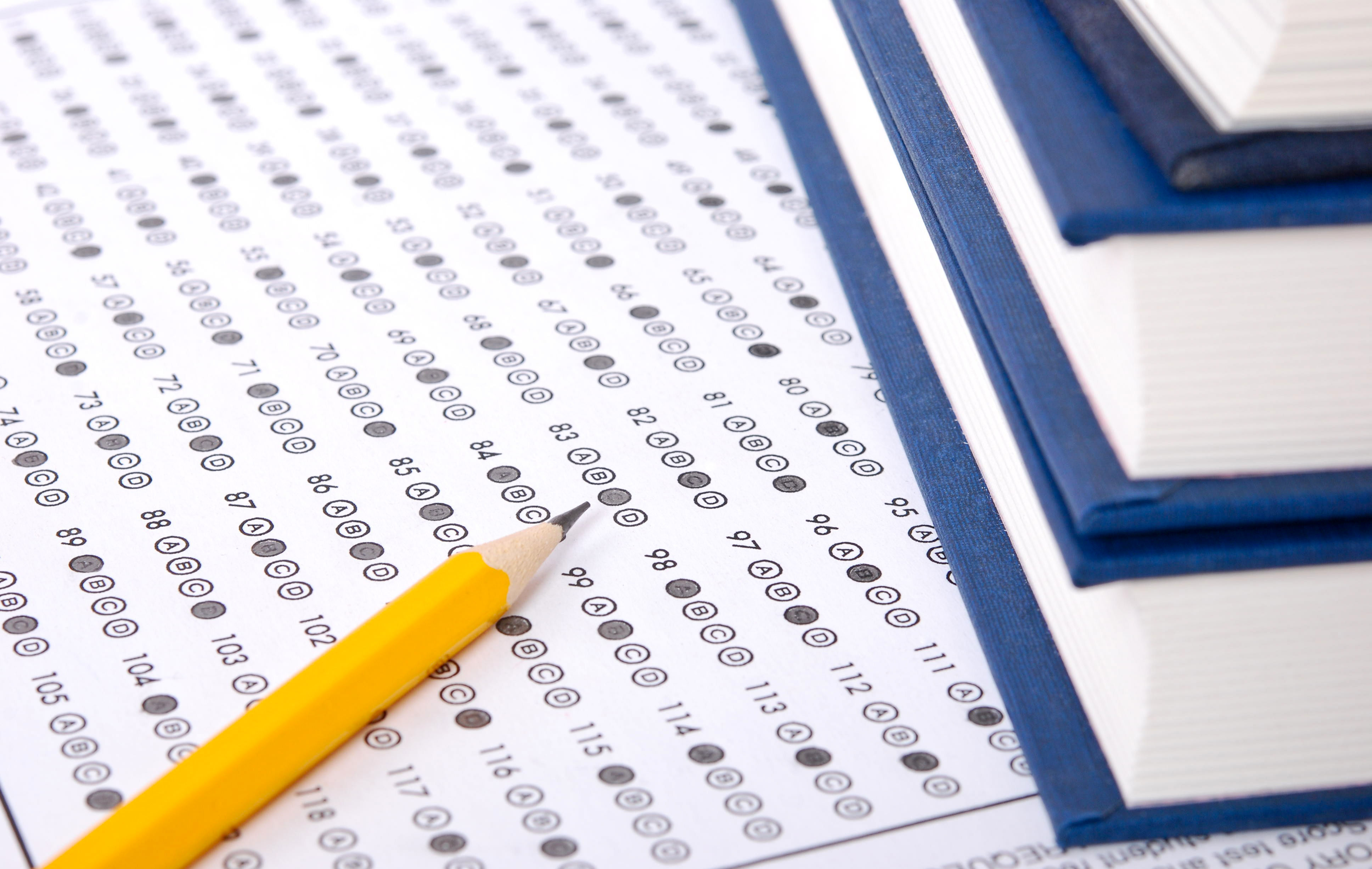 College Board says it is replacing SAT 'adversity score' | WTOP