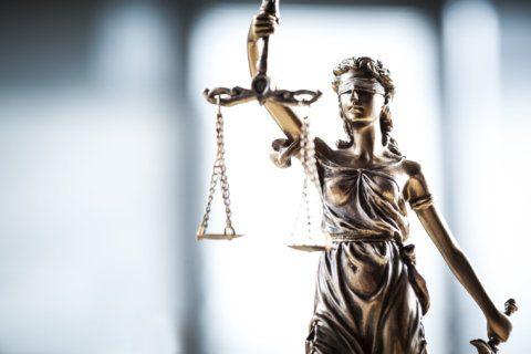Former Chevy Chase investment adviser appeals 20-year prison sentence in Ponzi scheme