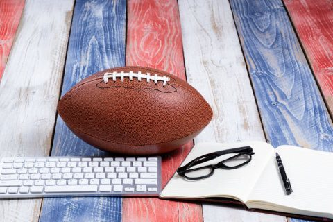 Pay to win: Premium services that could give your fantasy football team an edge