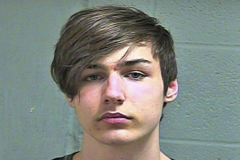 Officials say no misconduct in suicide death of teen inmate