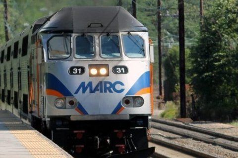 MARC Train, Commuter Bus return to full service in August, as fares rise next week