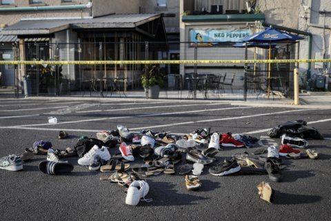 The Hunt: International terrorism cases decline, but stark rise in US domestic terrorism