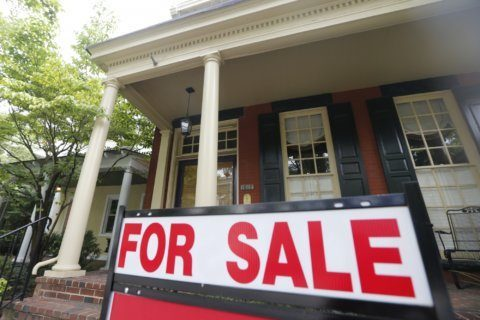 DC-area homebuyers could save thousands by mortgage shopping