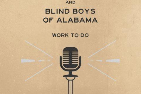 Review: Marc Cohn, Blind Boys of Alabama blend pop, gospel