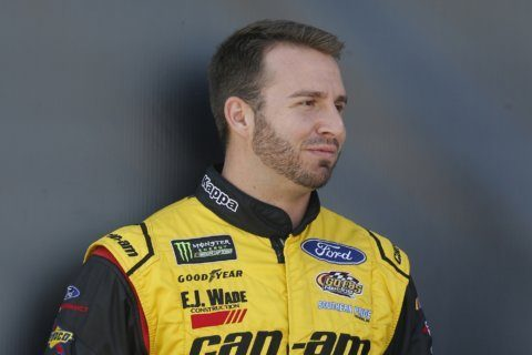 DiBenedetto falls short of win but earns immense respect