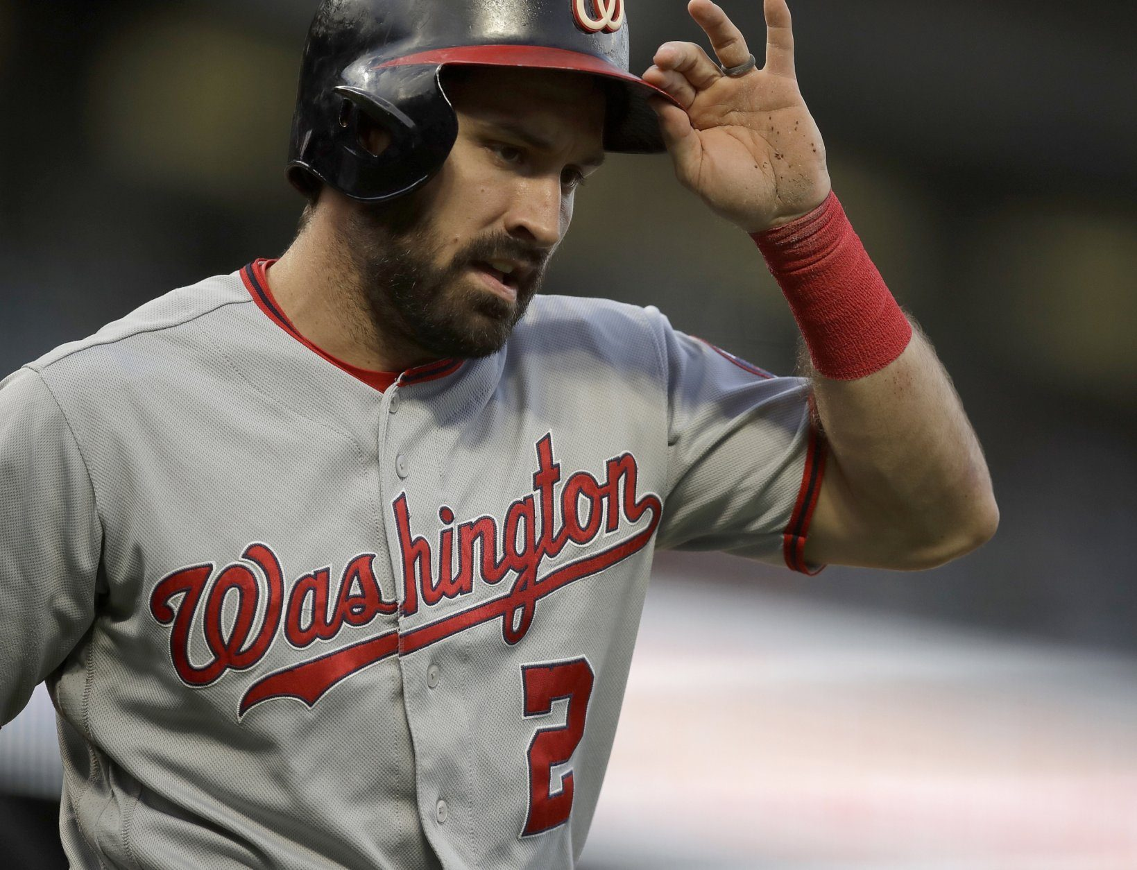478260c1 Nats back Fedde's first win in 8 starts, beat Giants 4-0 | WTOP
