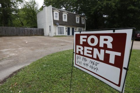 Millennial Money: Make renting work for your financial goals