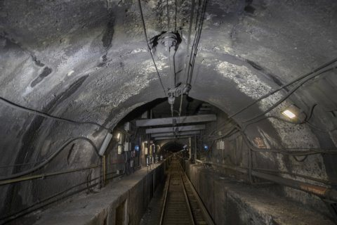 New plan cuts more than $1B off New York rail tunnel cost