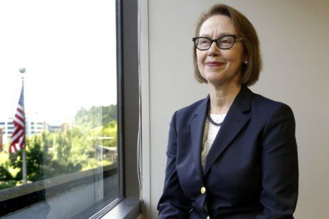 Oregon AG tells US Supreme Court many convictions at risk