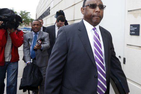 4 Louisiana men to plead guilty in Mississippi bribe scheme