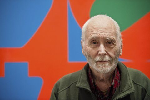 Docs: Robert Indiana had $13M in bank as house crumbled