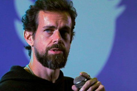 Twitter CEO Jack Dorsey was hacked Friday. Here's how to safeguard your Twitter account