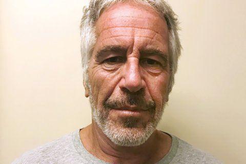 Billionaire: Epstein misappropriated 'vast sums' from wealth