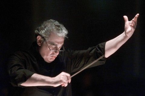 AP: Women accuse opera legend Domingo of sexual harassment