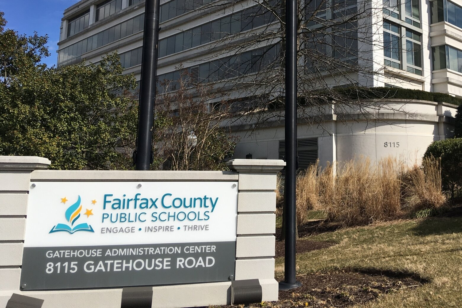 Photo of Union urges Fairfax teachers to take 'mental health day'