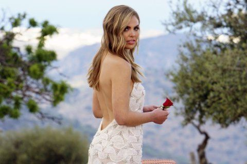 Popular 'Bachelorette' finale boosts ABC in ratings