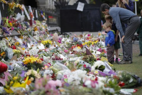 5 months on, Christchurch attacker influences others