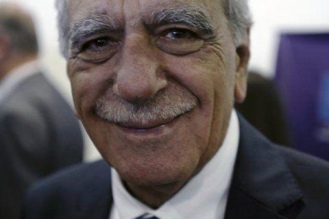 Turkey removes 3 pro-Kurdish mayors from office
