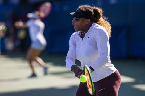 US OPEN '19: What to know, from Serena Williams to the Big 3