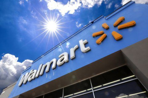 Walmart, Tesla pause in legal fight over fiery solar panels