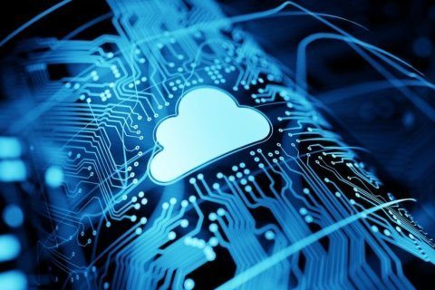Laying the foundation for a cloud-based future