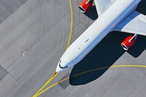 Quantas to test 19-hour flights from New York and London to Sydney