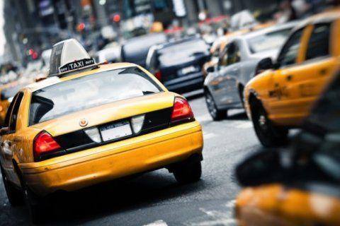 Ocasio-Cortez calls for tougher oversight of New York City taxi medallion lending