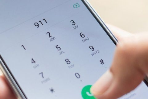 FCC proposes 3-digit number, similar to 911, to combat national 'suicide epidemic'