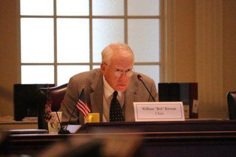 Md. education group fires back after Gov. Hogan comment