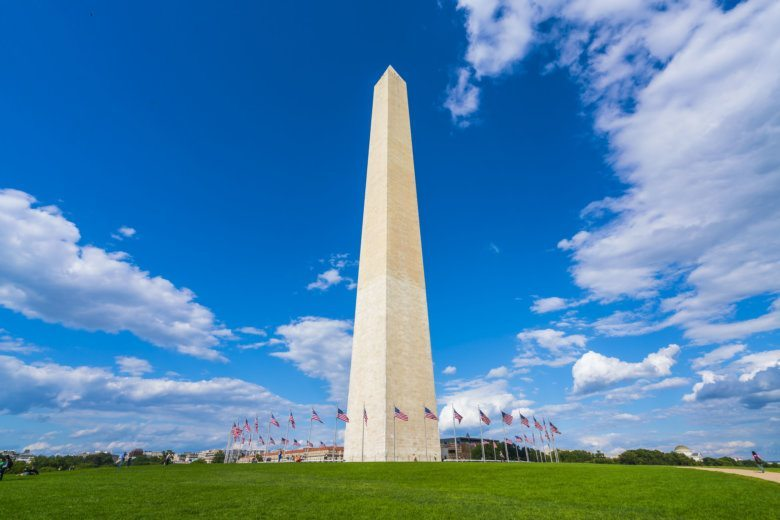 Washington Monument reopening after 3 years