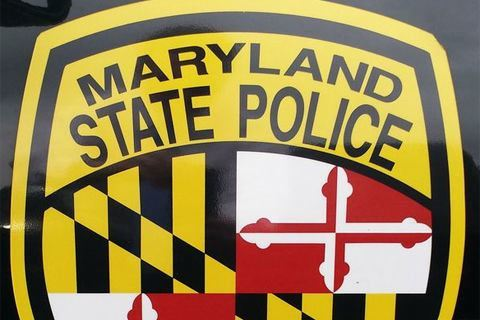 Motorcyclist dies in Prince George's County crash