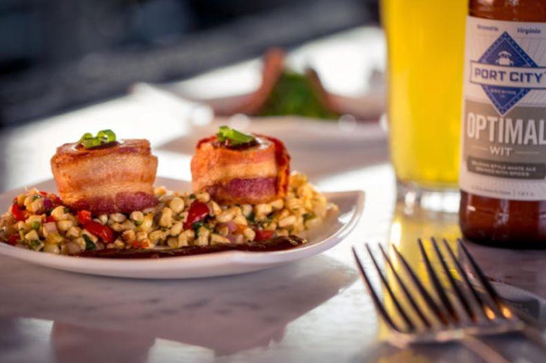 Virginia Maryland Restaurant Weeks Offer Deals Unique