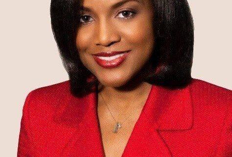 Colleagues mourn U.Md. regent Katrina Dennis after her cancer death